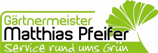 Gartenpflege München gartenpflege matthias pfeifer